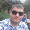 Абориген, 39, г.Мегион