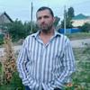 Олег, 36, г.Аватхара