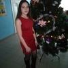 Кристина Ширяева, 19, г.Нытва
