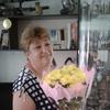 Надежда, 55, г.Щигры