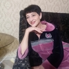 Юлия, 58, г.Армавир