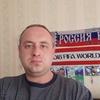 Владислав, 30, г.Лермонтов