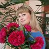 Екатерина, 38, г.Новокузнецк