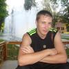 лыткин дмитрий, 30, г.Сузун