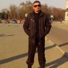 Евгений, 41, г.Золотоноша