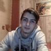 Влад, 21, г.Хуст