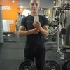 Андрей, 33, г.Коростень