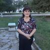 Galina, 59, г.Резина