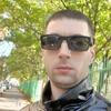 Игорь, 27, г.Находка (Приморский край)