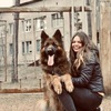 Екатерина, 21, г.Димитровград
