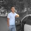Sardor, 18, г.Самарканд