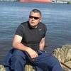 Евгений, 55, г.Вентспилс