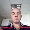 Николай, 35, г.Королев