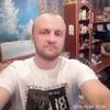 Виктор, 33, г.Дзержинск