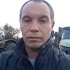Артём, 37, г.Ирбит