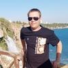 Анатолий, 37, г.Калининград