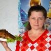 Наталья, 48, г.Новобурейский