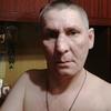Евгений, 44, г.Верхняя Салда