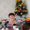 Ирина, 60, г.Михайловка