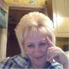 Анна, 60, г.Новогрудок