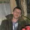 Сергей, 33, г.Грязи
