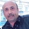 Василь Солюк, 58, г.Долина