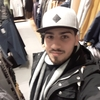 Mustafa, 24, г.Эспоо