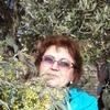 Светлана, 52, г.Таганрог