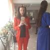 Ирина, 26, г.Белоярский (Тюменская обл.)