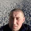 Рудольф, 33, г.Пицунда