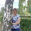 ирина, 47, г.Пугачев