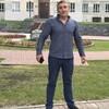 Шамиль, 36, г.Сатка