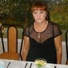 Валентина, 60, г.Кумертау