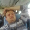 Вахид, 32, г.Жуков