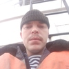 Сергей, 29, г.Лесосибирск