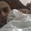 Вазир, 23, г.Курган