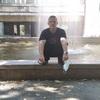 Иван, 39, г.Алматы́