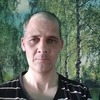 Андрей, 36, г.Бийск