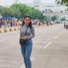 Linda, 30, г.Пномпень