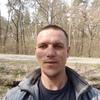 Алексей, 31, г.Корсунь-Шевченковский
