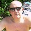 тео, 48, г.Тячев