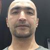 Борис, 40, г.Иркутск