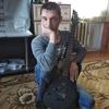 алексец, 36, г.Чапаевск