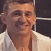 eris, 35, г.Измир