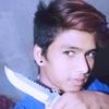 Akshay Khare, 19, г.Пандхарпур