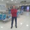 Mahan, 64, г.Тегеран