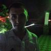 Микола, 26, г.Теребовля