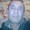 Костя, 32, г.Куеда
