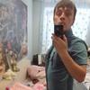 Вадим, 30, г.Северск