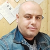 Егор, 30, г.Калуга